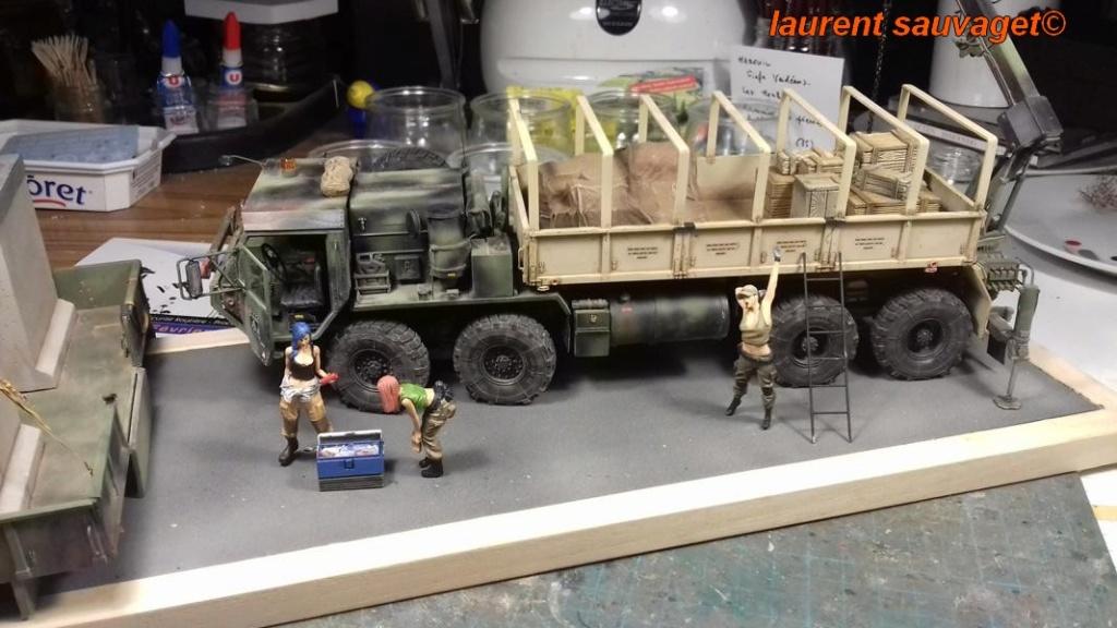 HEMTT M985 Cargo - Page 3 K8001080