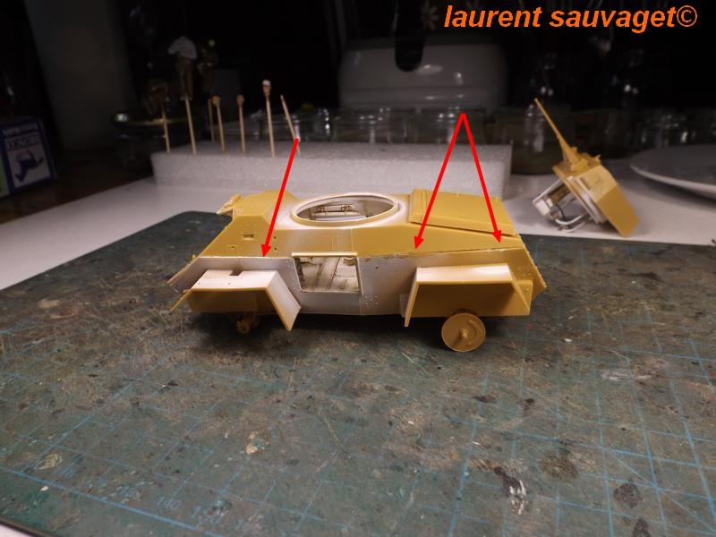 [laurent] Humber Armoured Car MkIII 1/35 [bronco models] - Page 2 K8001277
