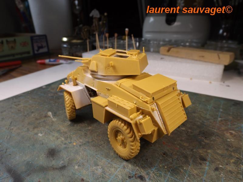 [laurent] Humber Armoured Car MkIII 1/35 [bronco models] - Page 2 K8001283