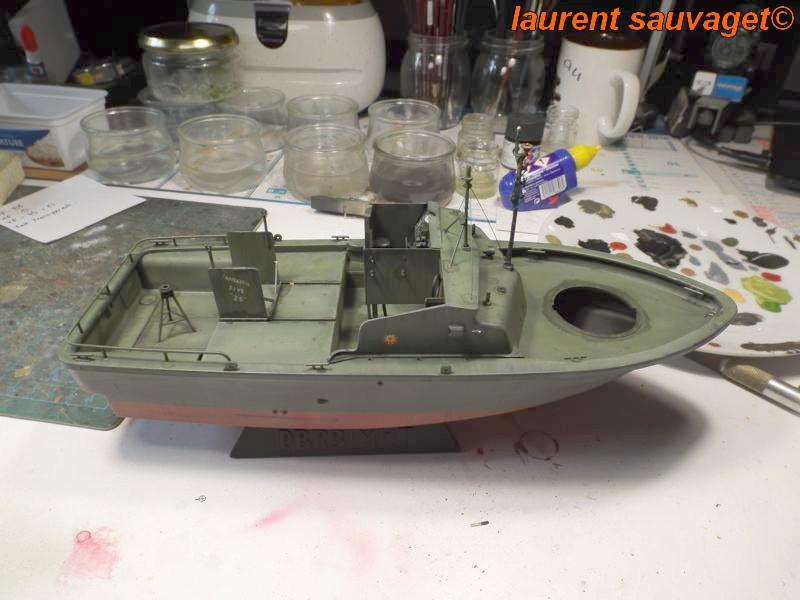 "Patrol Boat River ""Pibber"" Mk III  - Page 2 K8001369"