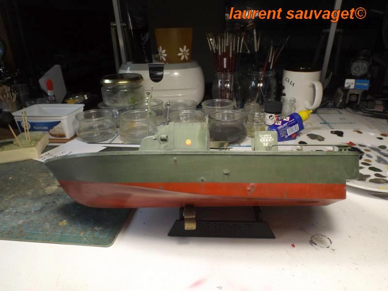 "Patrol Boat River ""Pibber"" Mk III  - Page 2 K8001370"