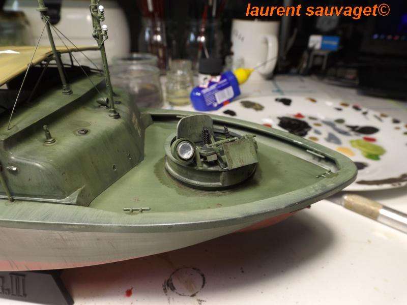 "Patrol Boat River ""Pibber"" Mk III  - Page 2 K8001373"