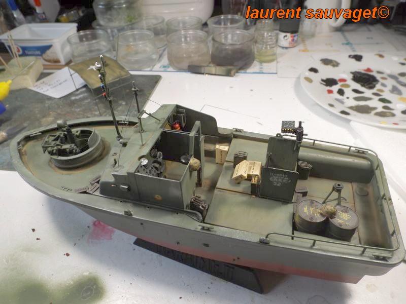 "Patrol Boat River ""Pibber"" Mk III  - Page 2 K8001377"