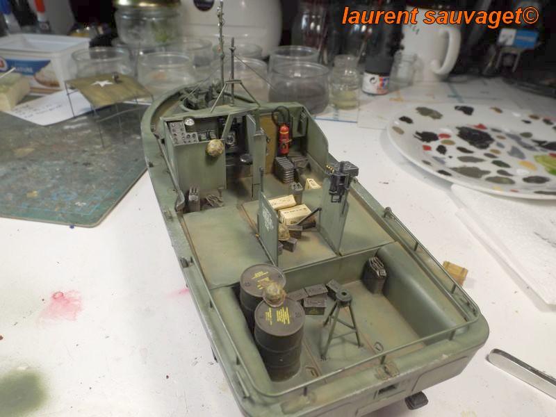 "Patrol Boat River ""Pibber"" Mk III  - Page 2 K8001378"