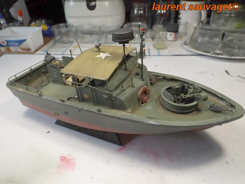 "Patrol Boat River ""Pibber"" Mk III  - Page 2 K8001379"