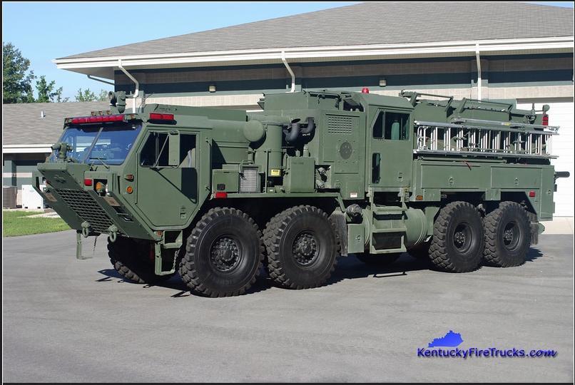 M1158 HEWATT K800_110