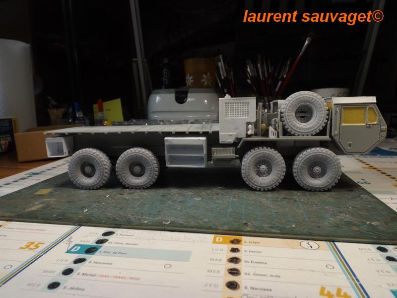 M1158 HEWATT K800_112