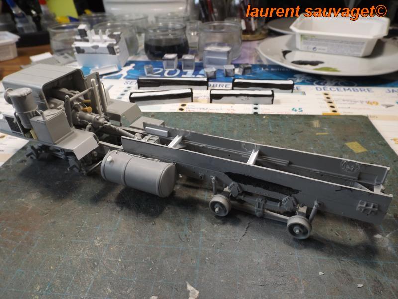 M1158 HEWATT K800_116