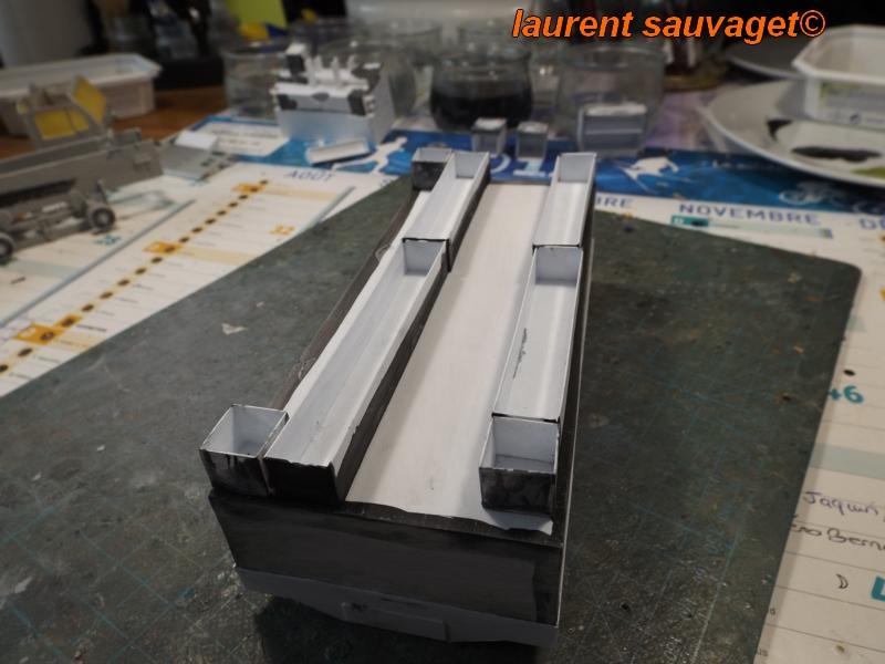 M1158 HEWATT K800_134