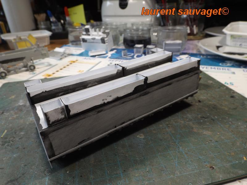 M1158 HEWATT K800_135