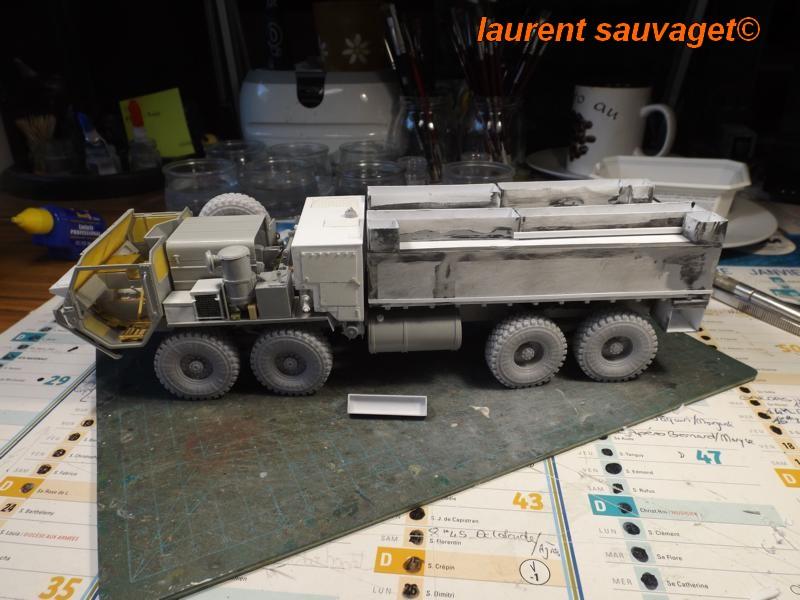M1158 HEWATT K800_136