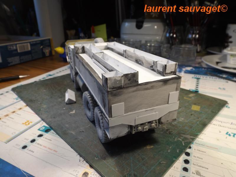 M1158 HEWATT K800_138