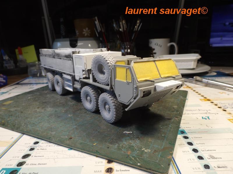 M1158 HEWATT K800_141