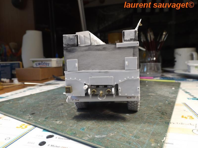 M1158 HEWATT - Page 2 K800_156