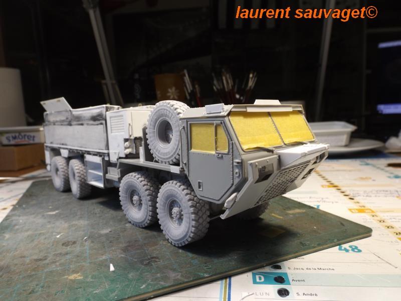 M1158 HEWATT - Page 2 K800_157