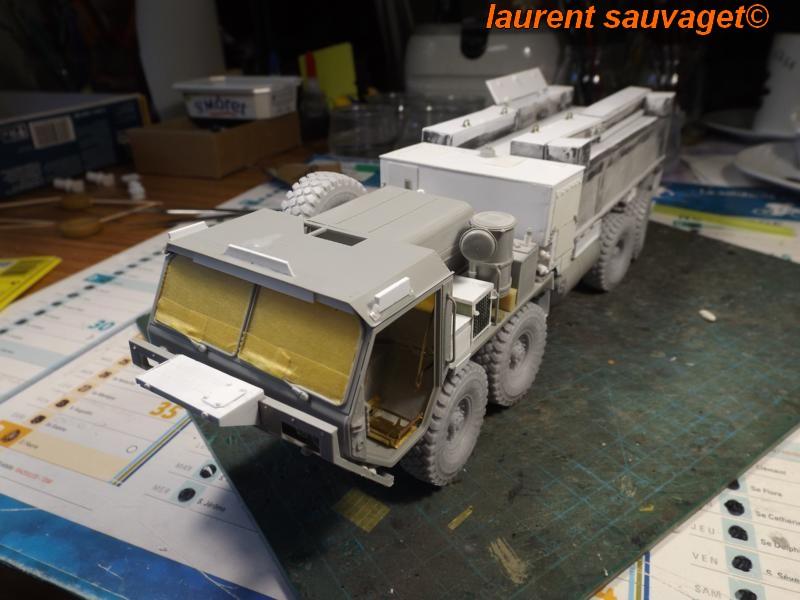 M1158 HEWATT - Page 2 K800_158