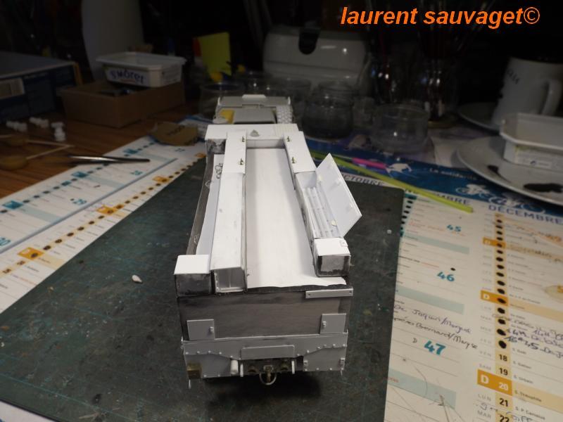 M1158 HEWATT - Page 2 K800_161