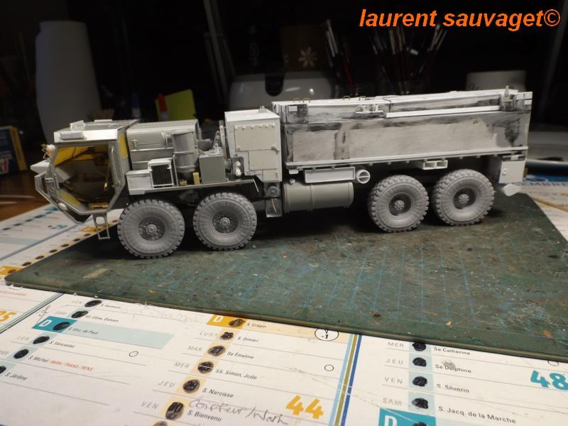 M1158 HEWATT - Page 2 K800_162