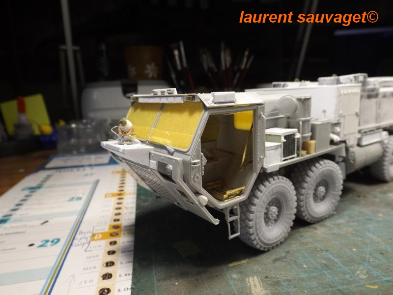 M1158 HEWATT - Page 2 K800_163