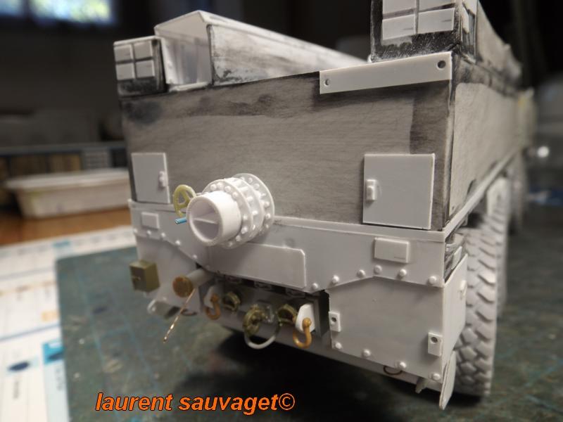 M1158 HEWATT - Page 2 K800_166