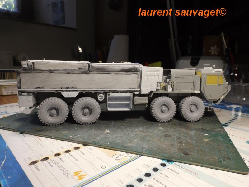 M1158 HEWATT - Page 2 K800_167