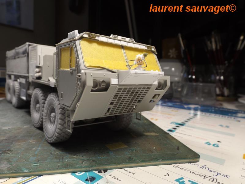 M1158 HEWATT - Page 2 K800_170