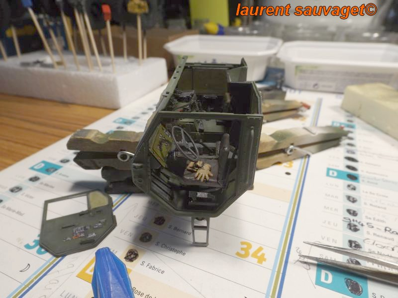 M1158 HEWATT - Page 2 K800_174