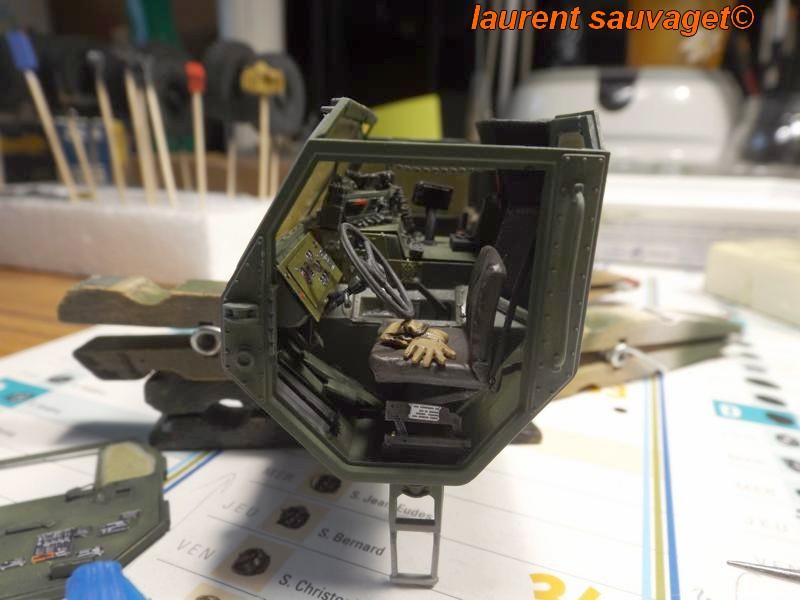 M1158 HEWATT - Page 2 K800_176