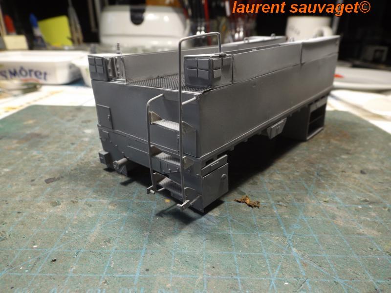 M1158 HEWATT - Page 2 K800_179