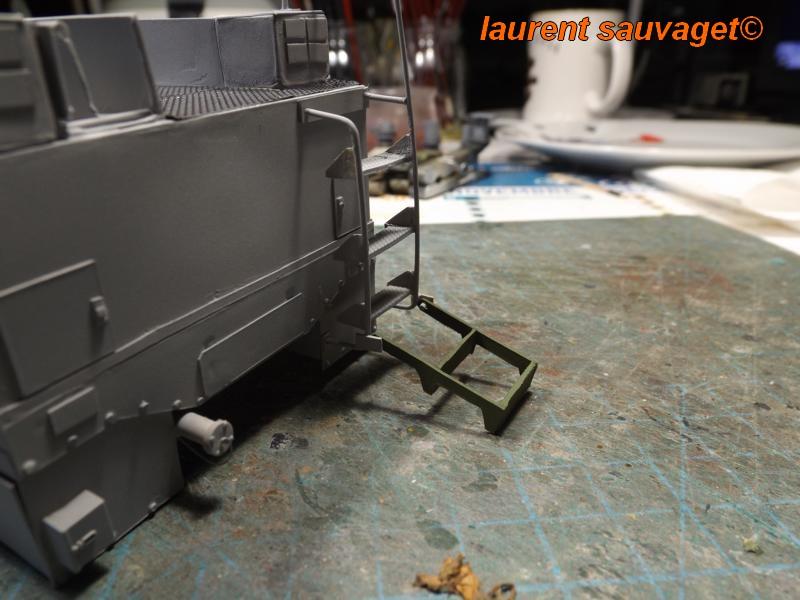 M1158 HEWATT - Page 2 K800_180
