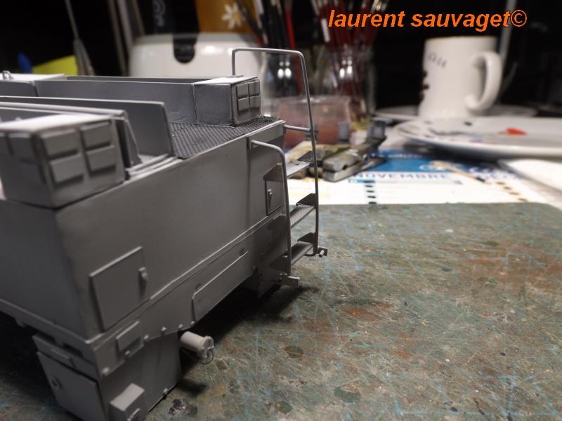 M1158 HEWATT - Page 2 K800_181