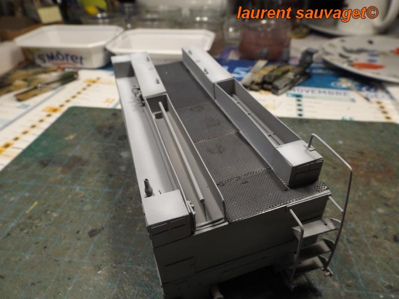 M1158 HEWATT - Page 2 K800_182