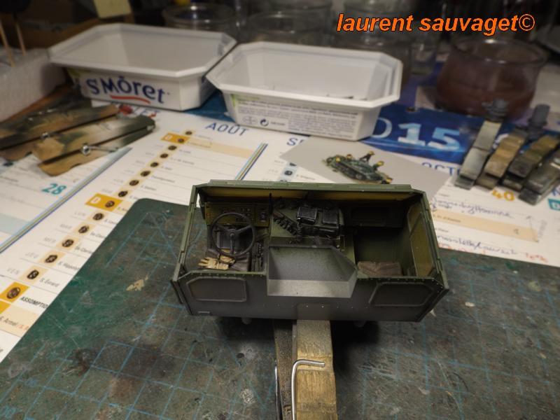 M1158 HEWATT - Page 2 K800_185