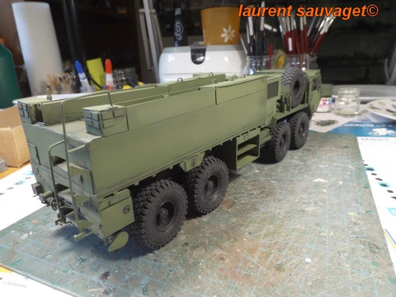 M1158 HEWATT - Page 2 K800_188