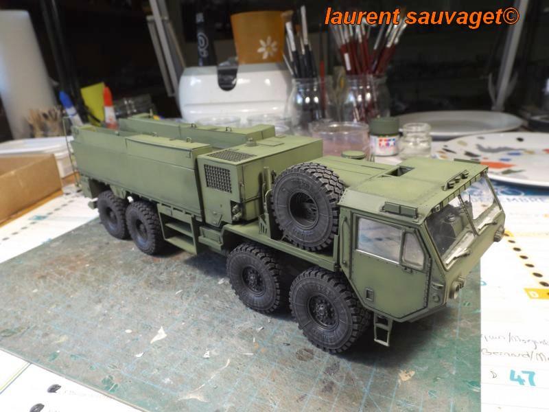 M1158 HEWATT - Page 2 K800_190