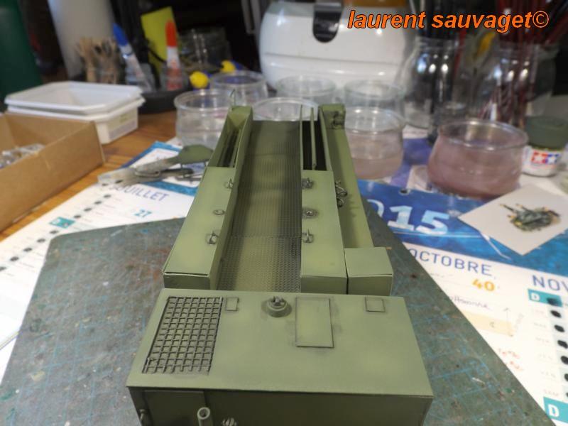 M1158 HEWATT - Page 2 K800_192