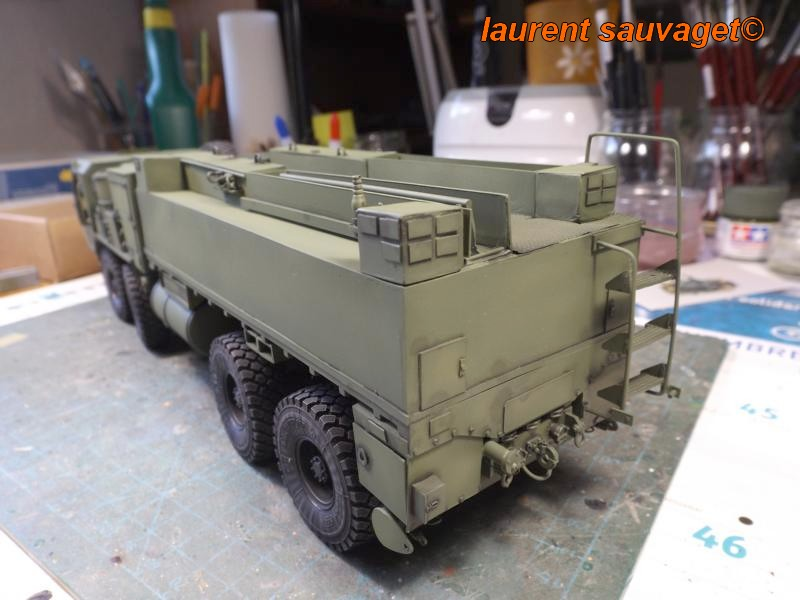 M1158 HEWATT - Page 2 K800_193