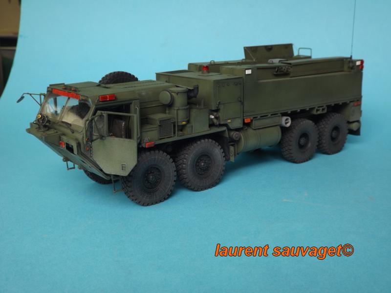 M1158 HEWATT - Page 2 K800_235