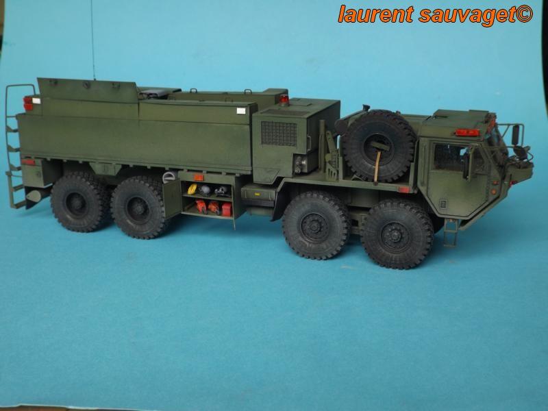 M1158 HEWATT - Page 2 K800_237