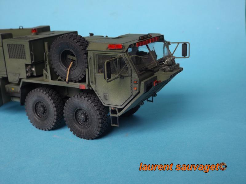 M1158 HEWATT - Page 2 K800_238