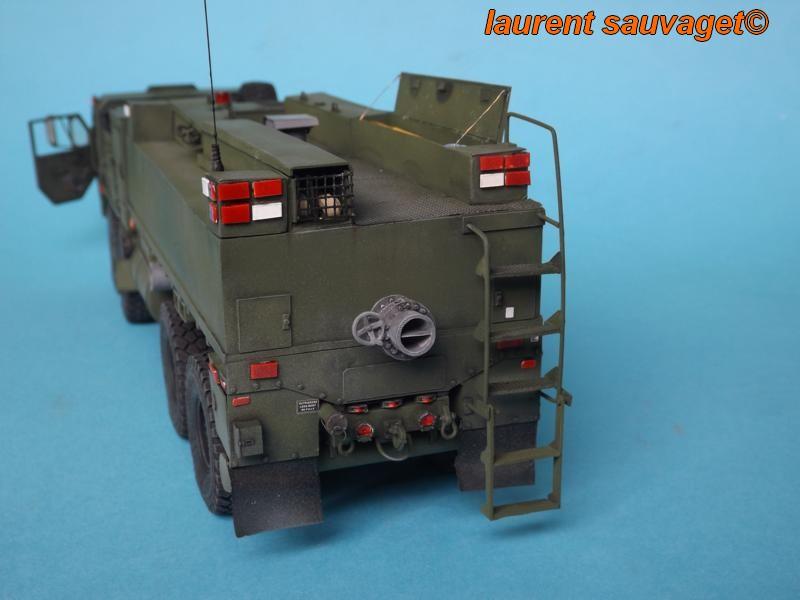 M1158 HEWATT - Page 2 K800_239