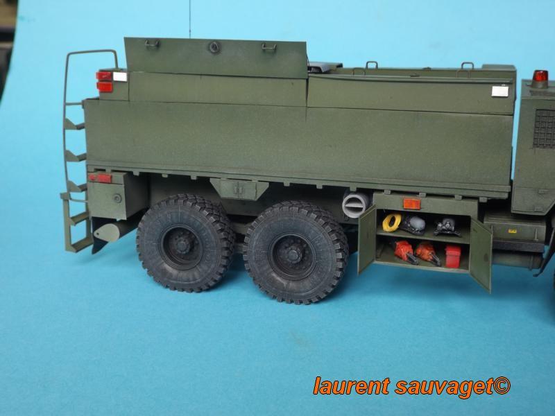 M1158 HEWATT - Page 2 K800_240