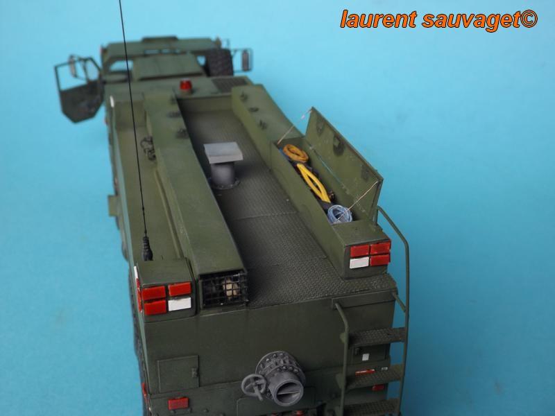 M1158 HEWATT - Page 2 K800_241