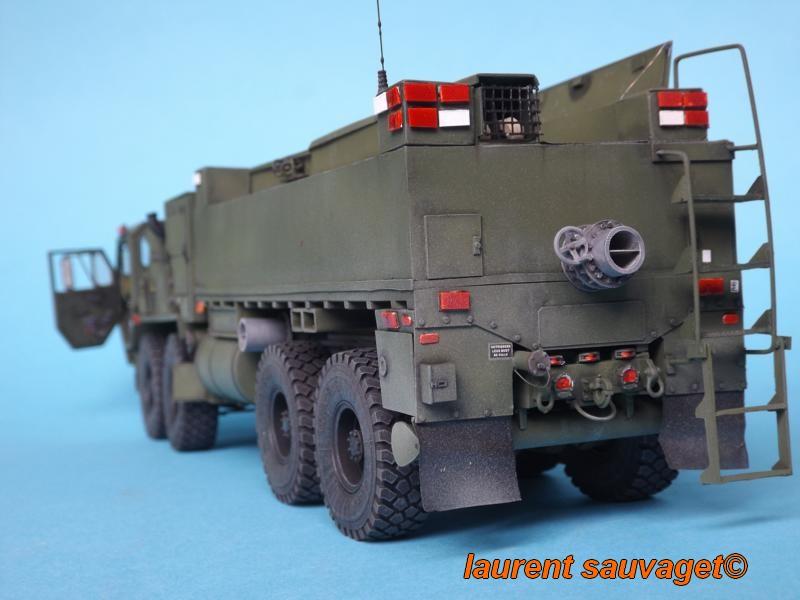 M1158 HEWATT - Page 2 K800_242