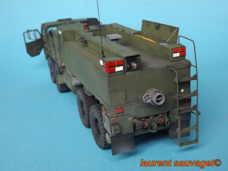 M1158 HEWATT - Page 2 K800_243