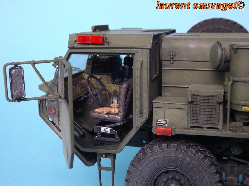 M1158 HEWATT - Page 2 K800_244
