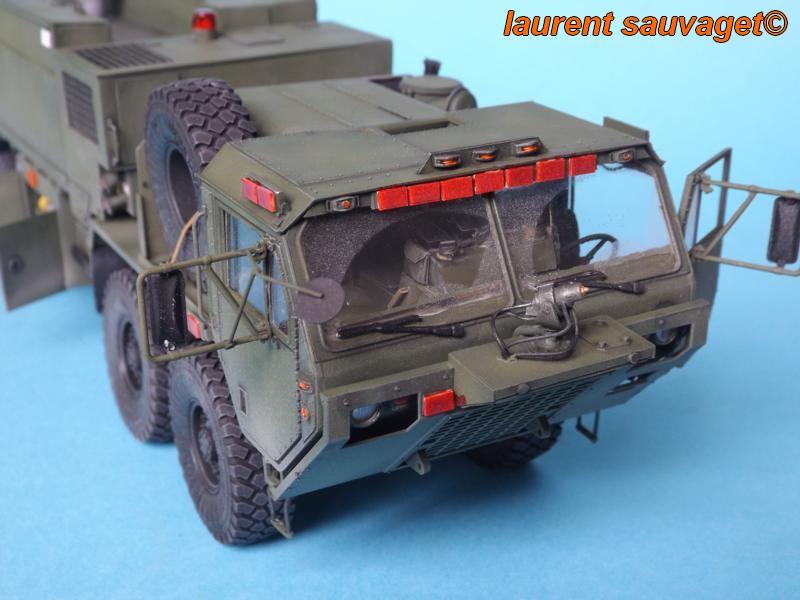 M1158 HEWATT - Page 2 K800_245