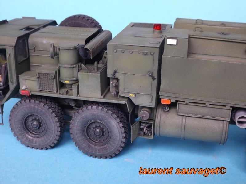 M1158 HEWATT - Page 2 K800_246