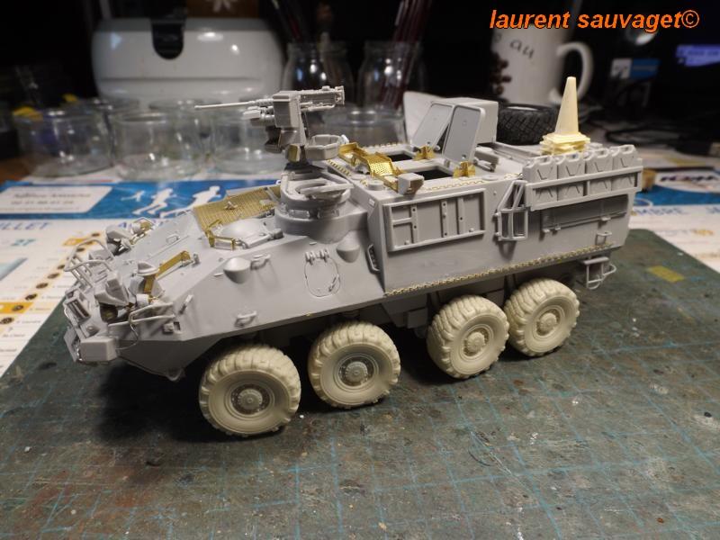 ASLAV-C (Command) K800_314