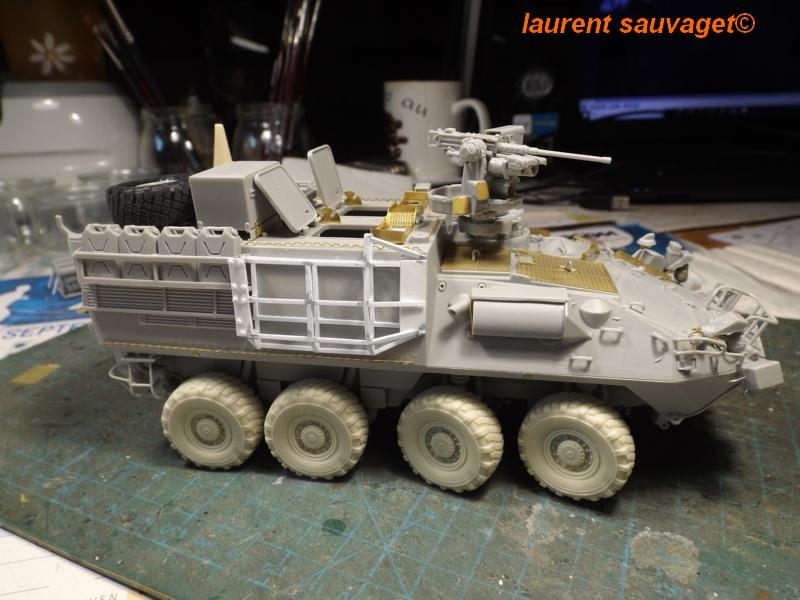 ASLAV-C (Command) K800_315
